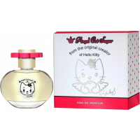 Angel Cat Coctail EDP (Pingvin Product)