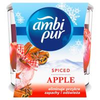 Ambi Pur illatgyertya (Pingvin Product)