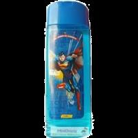 Marvel Avangers 2in1 sampon és balzsam (Pingvin Product)