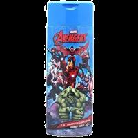 Marvel Avangers tusfürdő (Pingvin Product)