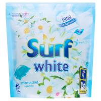 Surf mosókapszula (Pingvin Product)