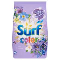 Surf mosópor 40 mosás (Pingvin Product)