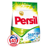 Persil mosópor silan freshness 40m. (Pingvin Product)