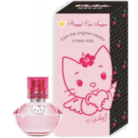 Angel Cat Melone EDT (Pingvin Product)