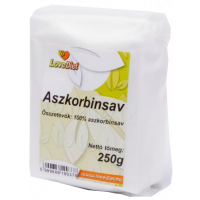 Love Diet aszkorbinsav (Pingvin Product)