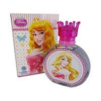 Princess Sleeping Beauty & Belle EDT - 50ml
