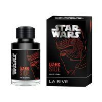 Star Wars EDT - Dark Side - 75ml