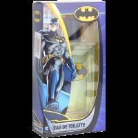 Batman EDT