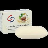 CD szappan Argán olaj (Pingvin Product)