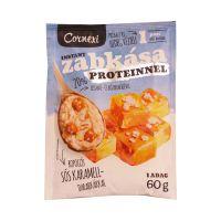 Cornexi proteines zabkása sós karamell