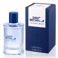 Beckham Classic Blue férfi EDT (Pingvin Product)
