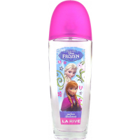 Disney Frozen pumpás deo (Pingvin Product)