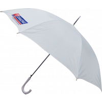Damona esernyő - 1x