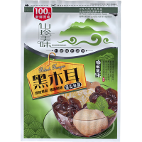 Fafül gomba DR.CHEN (Pingvin Product)