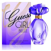 Guess Girl Belle női EDT (Pingvin Product)