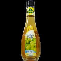 Kühne Fehérborecet (Hun-Trade) (Pingvin Product)