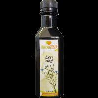 Love Diet lenmagolaj (Pingvin Product)