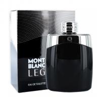 Mont Blanc Legend Men EDT (Pingvin Product)