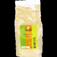 Naturbit Mandula liszt (Hunorganic)