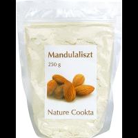 Nature Cookta mandulaliszt (Pingvin Product)