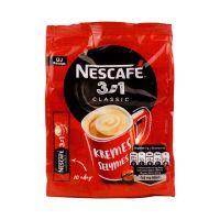 Nescafé 3in1 classic kis tasak - 10x17