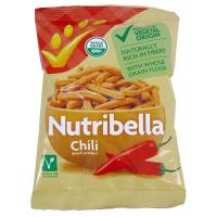 Nutribella Chilis rudacska (Pingvin Product)