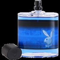 Playboy Super férfi EDT eau de toilette (kölni) (Pingvin Product)