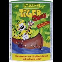 Tigris instant kakaóital Rapunzel (Pingvin Product)