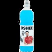 Oshee vegyes gyümölcs ízesítésű izotóniás ital (Pingvin Product)