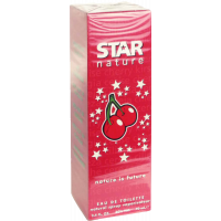 Star Nature Cherry EDT (meggy) eau de toilette (kölni) (Pingvin Product)