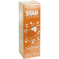 Star Nature Coconut EDT (kókusz) eau de toilette (kölni)