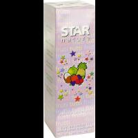 Star Nature Tutti Frutti EDT (tutti frutti) eau de toilette (kölni)