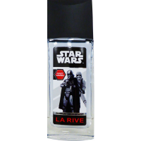 Star Wars pumpás deo - First Order (Pingvin Product)
