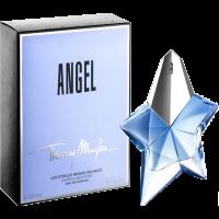 Thierry Mugler Angel EDP Parfüm (Pingvin Product)