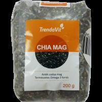 Chia mag Trendavit (Pingvin Product)