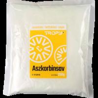 Tropy Aszkorbinsav