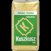 Tropy Kuszkusz (Pingvin Product)