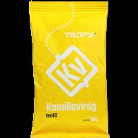 Kamillavirág Tropy (Pingvin Product)