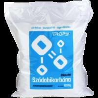 Tropy Étkezési szódabikarbóna (Pingvin Product)