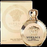 Versace Eros Pour Femme EDP Parfüm (Pingvin Product)