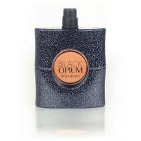 YSL Opium Black EDP Tester Parfüm