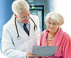 Daganatos betegek terápiahűsége és a kiegészítő kezelési lehetőségek