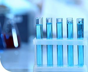 Mit mutat a laboreredmény?